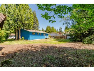 Photo 10: 19730 40A AVE Avenue in Langley: Brookswood Langley House for sale : MLS®# R2461486