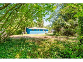 Photo 14: 19730 40A AVE Avenue in Langley: Brookswood Langley House for sale : MLS®# R2461486
