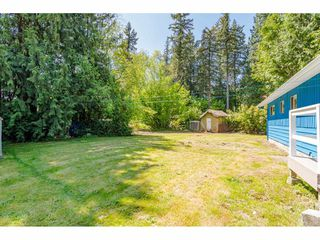 Photo 7: 19730 40A AVE Avenue in Langley: Brookswood Langley House for sale : MLS®# R2461486
