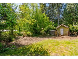 Photo 16: 19730 40A AVE Avenue in Langley: Brookswood Langley House for sale : MLS®# R2461486