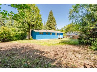 Photo 13: 19730 40A AVE Avenue in Langley: Brookswood Langley House for sale : MLS®# R2461486