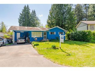 Photo 2: 19730 40A AVE Avenue in Langley: Brookswood Langley House for sale : MLS®# R2461486