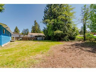 Photo 11: 19730 40A AVE Avenue in Langley: Brookswood Langley House for sale : MLS®# R2461486