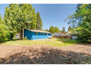 Photo 8: 19730 40A AVE Avenue in Langley: Brookswood Langley House for sale : MLS®# R2461486