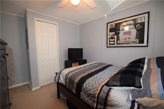Photo 21: 36 VERNON KEATS Drive in St Clements: Pineridge Trailer Park Residential for sale (R02)  : MLS®# 202014656