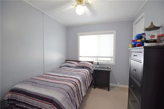 Photo 19: 36 VERNON KEATS Drive in St Clements: Pineridge Trailer Park Residential for sale (R02)  : MLS®# 202014656