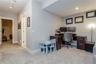 Photo 26: 1611 BROADVIEW Road NW in Calgary: Hillhurst Semi Detached for sale : MLS®# C4304798