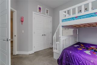 Photo 22: 1611 BROADVIEW Road NW in Calgary: Hillhurst Semi Detached for sale : MLS®# C4304798