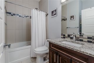 Photo 23: 1611 BROADVIEW Road NW in Calgary: Hillhurst Semi Detached for sale : MLS®# C4304798