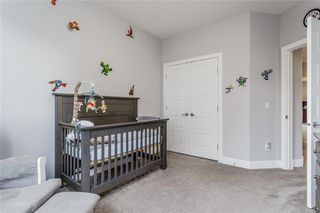 Photo 20: 1611 BROADVIEW Road NW in Calgary: Hillhurst Semi Detached for sale : MLS®# C4304798