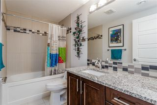 Photo 28: 1611 BROADVIEW Road NW in Calgary: Hillhurst Semi Detached for sale : MLS®# C4304798