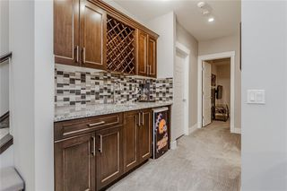 Photo 27: 1611 BROADVIEW Road NW in Calgary: Hillhurst Semi Detached for sale : MLS®# C4304798