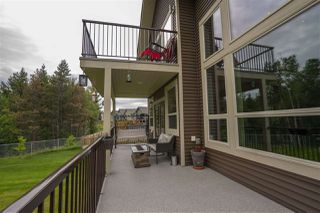 """Photo 18: 3344 PARKVIEW Crescent in Prince George: Charella/Starlane House for sale in """"CHARELLA/STARLANE"""" (PG City South (Zone 74))  : MLS®# R2469657"""