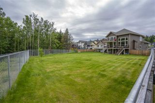 """Photo 22: 3344 PARKVIEW Crescent in Prince George: Charella/Starlane House for sale in """"CHARELLA/STARLANE"""" (PG City South (Zone 74))  : MLS®# R2469657"""
