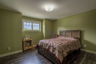 """Photo 16: 3344 PARKVIEW Crescent in Prince George: Charella/Starlane House for sale in """"CHARELLA/STARLANE"""" (PG City South (Zone 74))  : MLS®# R2469657"""