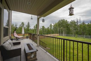 """Photo 20: 3344 PARKVIEW Crescent in Prince George: Charella/Starlane House for sale in """"CHARELLA/STARLANE"""" (PG City South (Zone 74))  : MLS®# R2469657"""