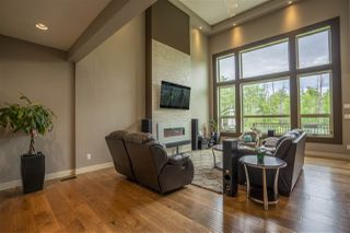 """Photo 2: 3344 PARKVIEW Crescent in Prince George: Charella/Starlane House for sale in """"CHARELLA/STARLANE"""" (PG City South (Zone 74))  : MLS®# R2469657"""