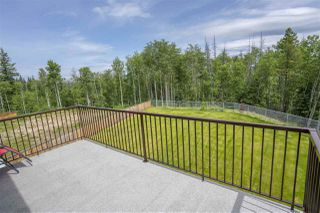 """Photo 19: 3344 PARKVIEW Crescent in Prince George: Charella/Starlane House for sale in """"CHARELLA/STARLANE"""" (PG City South (Zone 74))  : MLS®# R2469657"""
