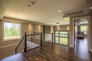 """Photo 10: 3344 PARKVIEW Crescent in Prince George: Charella/Starlane House for sale in """"CHARELLA/STARLANE"""" (PG City South (Zone 74))  : MLS®# R2469657"""