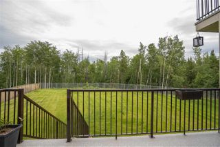 """Photo 21: 3344 PARKVIEW Crescent in Prince George: Charella/Starlane House for sale in """"CHARELLA/STARLANE"""" (PG City South (Zone 74))  : MLS®# R2469657"""