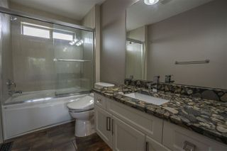 """Photo 14: 3344 PARKVIEW Crescent in Prince George: Charella/Starlane House for sale in """"CHARELLA/STARLANE"""" (PG City South (Zone 74))  : MLS®# R2469657"""