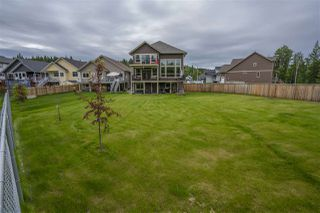 """Photo 23: 3344 PARKVIEW Crescent in Prince George: Charella/Starlane House for sale in """"CHARELLA/STARLANE"""" (PG City South (Zone 74))  : MLS®# R2469657"""