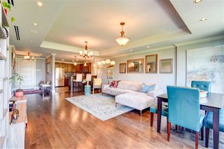 Photo 25: 602 1445 South Park Street in Halifax: 2-Halifax South Residential for sale (Halifax-Dartmouth)  : MLS®# 202011596