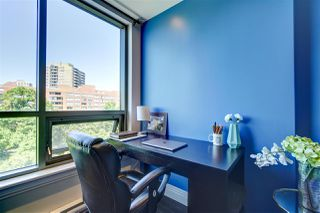 Photo 17: 602 1445 South Park Street in Halifax: 2-Halifax South Residential for sale (Halifax-Dartmouth)  : MLS®# 202011596