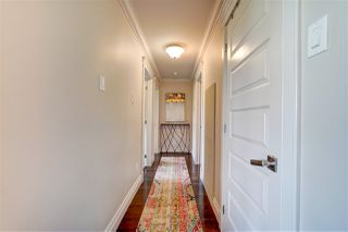 Photo 12: 602 1445 South Park Street in Halifax: 2-Halifax South Residential for sale (Halifax-Dartmouth)  : MLS®# 202011596