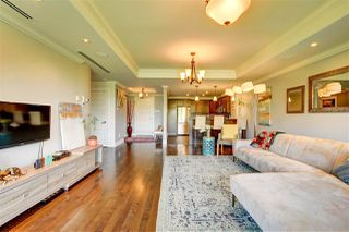 Photo 26: 602 1445 South Park Street in Halifax: 2-Halifax South Residential for sale (Halifax-Dartmouth)  : MLS®# 202011596