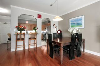 Photo 10: 109 8700 JONES ROAD in Richmond: Brighouse South Condo for sale : MLS®# R2447101