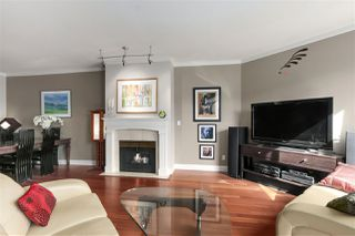 Photo 7: 109 8700 JONES ROAD in Richmond: Brighouse South Condo for sale : MLS®# R2447101