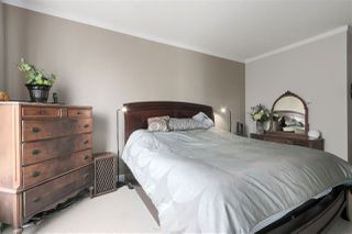 Photo 16: 109 8700 JONES ROAD in Richmond: Brighouse South Condo for sale : MLS®# R2447101