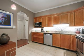 Photo 12: 109 8700 JONES ROAD in Richmond: Brighouse South Condo for sale : MLS®# R2447101
