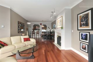Photo 8: 109 8700 JONES ROAD in Richmond: Brighouse South Condo for sale : MLS®# R2447101