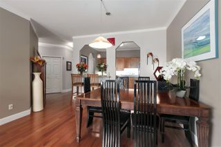 Photo 11: 109 8700 JONES ROAD in Richmond: Brighouse South Condo for sale : MLS®# R2447101