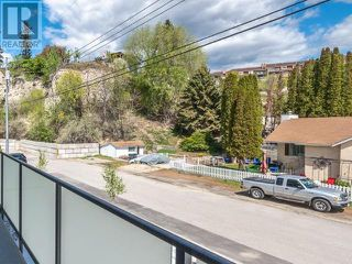 Photo 9: 385 TOWNLEY STREET in Penticton: House for sale : MLS®# 183471