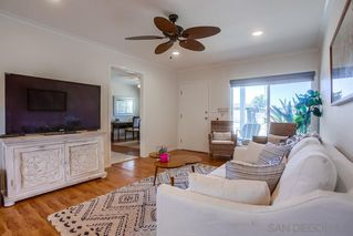 Photo 5: CLAIREMONT House for sale : 4 bedrooms : 3124 Haidas Ave in San Diego