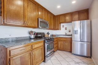 Photo 7: CLAIREMONT House for sale : 4 bedrooms : 3124 Haidas Ave in San Diego