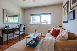 Photo 10: CLAIREMONT House for sale : 4 bedrooms : 3124 Haidas Ave in San Diego