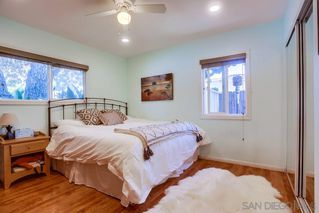 Photo 12: CLAIREMONT House for sale : 4 bedrooms : 3124 Haidas Ave in San Diego