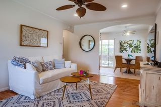 Photo 1: CLAIREMONT House for sale : 4 bedrooms : 3124 Haidas Ave in San Diego