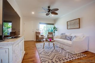 Photo 6: CLAIREMONT House for sale : 4 bedrooms : 3124 Haidas Ave in San Diego