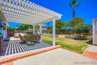 Photo 20: CLAIREMONT House for sale : 4 bedrooms : 3124 Haidas Ave in San Diego
