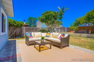 Photo 17: CLAIREMONT House for sale : 4 bedrooms : 3124 Haidas Ave in San Diego