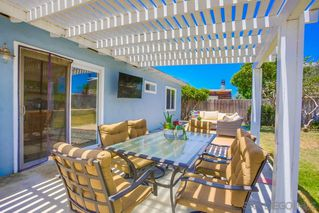 Photo 16: CLAIREMONT House for sale : 4 bedrooms : 3124 Haidas Ave in San Diego