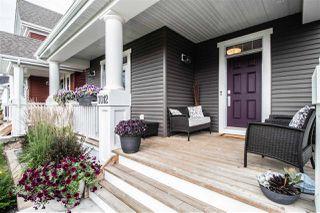 Photo 43: 7012 SUMMERSIDE GRANDE Boulevard in Edmonton: Zone 53 House for sale : MLS®# E4207328