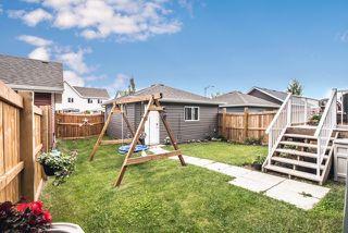 Photo 39: 7012 SUMMERSIDE GRANDE Boulevard in Edmonton: Zone 53 House for sale : MLS®# E4207328