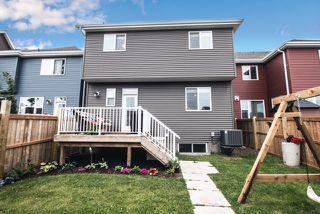 Photo 45: 7012 SUMMERSIDE GRANDE Boulevard in Edmonton: Zone 53 House for sale : MLS®# E4207328