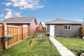 Photo 40: 7012 SUMMERSIDE GRANDE Boulevard in Edmonton: Zone 53 House for sale : MLS®# E4207328